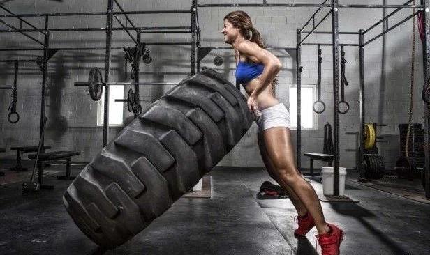 别小看轮胎吃胎,一个不慎会有大危险!