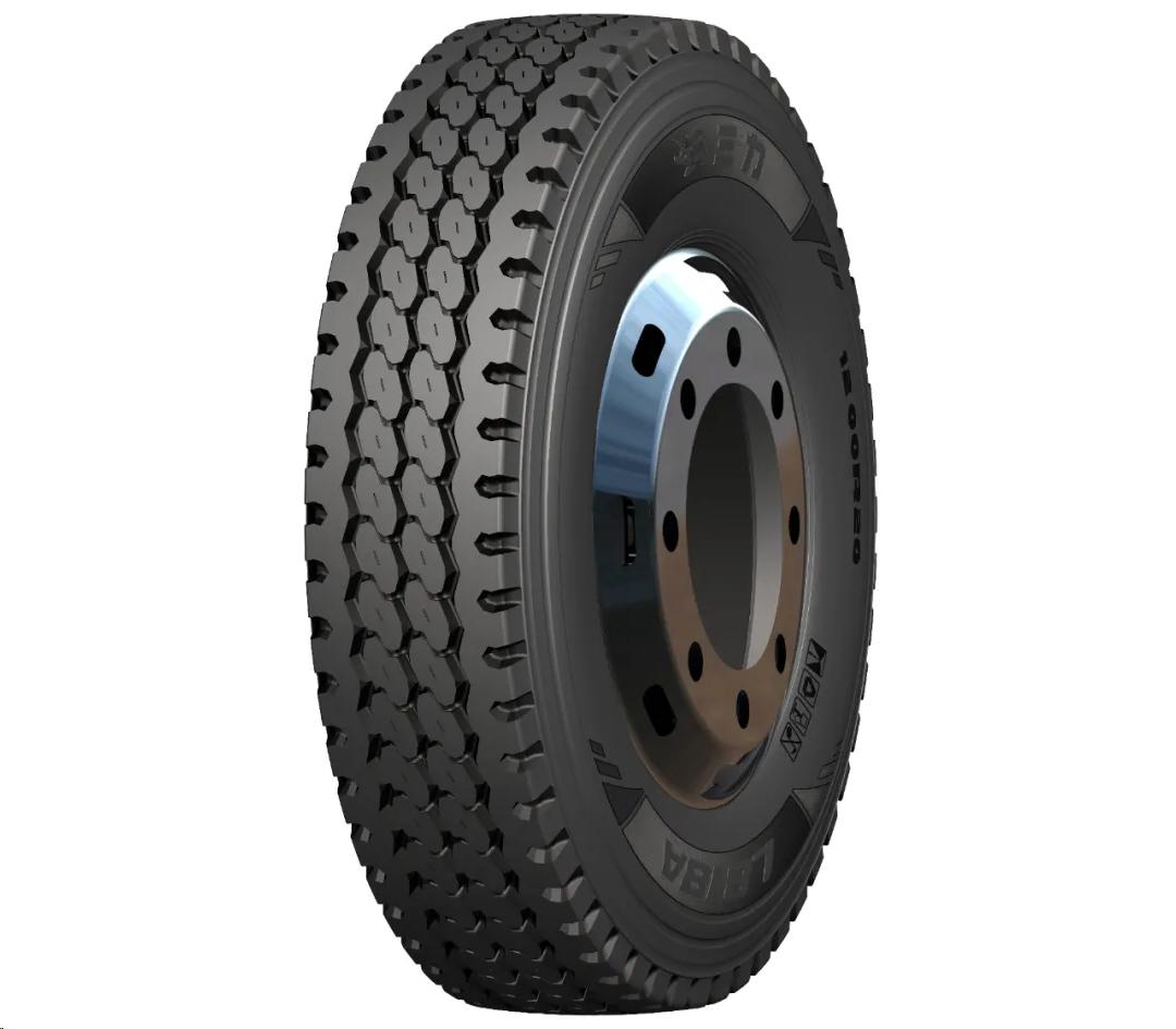 轮胎用三道沟还是四道沟?